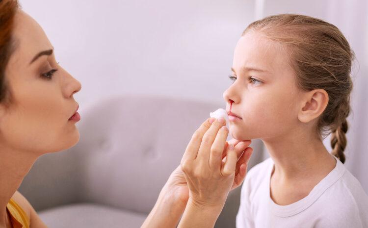 Homeopathy Treating Skin Diseases