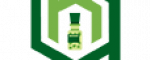 logo-avi-homeopathy